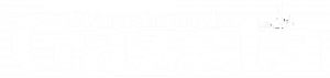 Gazeta Starachowicka